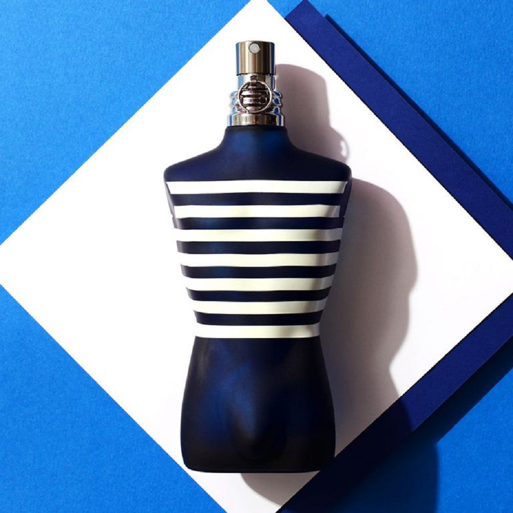 عطر Le Male in The Navy