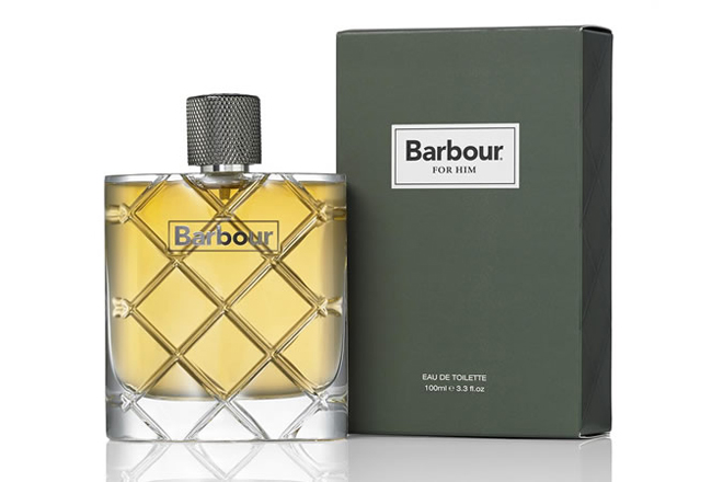 Carven L'eau Intense 2014,2015 barbour.jpg