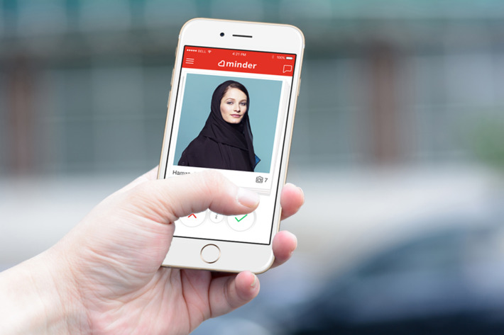 holden muslim dating site Why these christian, muslim and jewish women despair at religious dating sites helen coffey wants to meet a fellow christian to share her life with, so signs up to a.