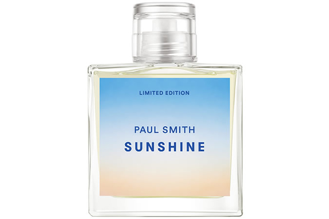Carven L'eau Intense 2014,2015 paul smith.jpg
