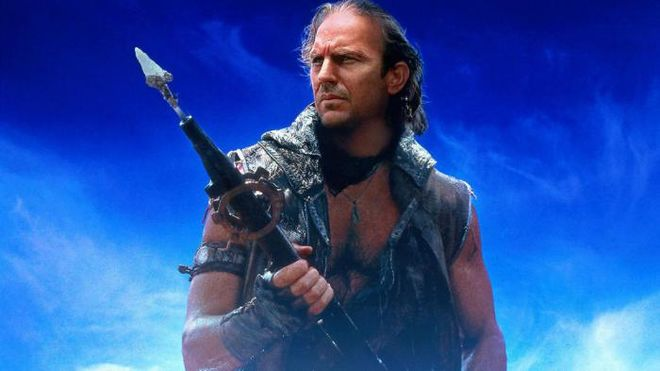 فيلم Waterworld