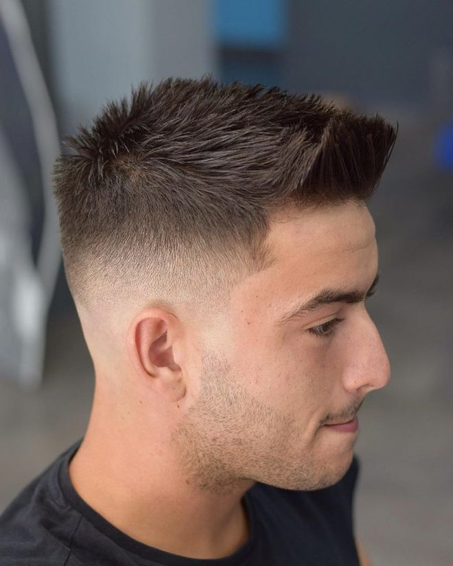 daniele-spaghetto-cool-short-haircuts-for-men-819x1024.jpg?itok=YASwkYSk