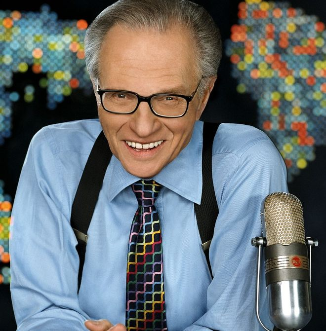 larry-king-