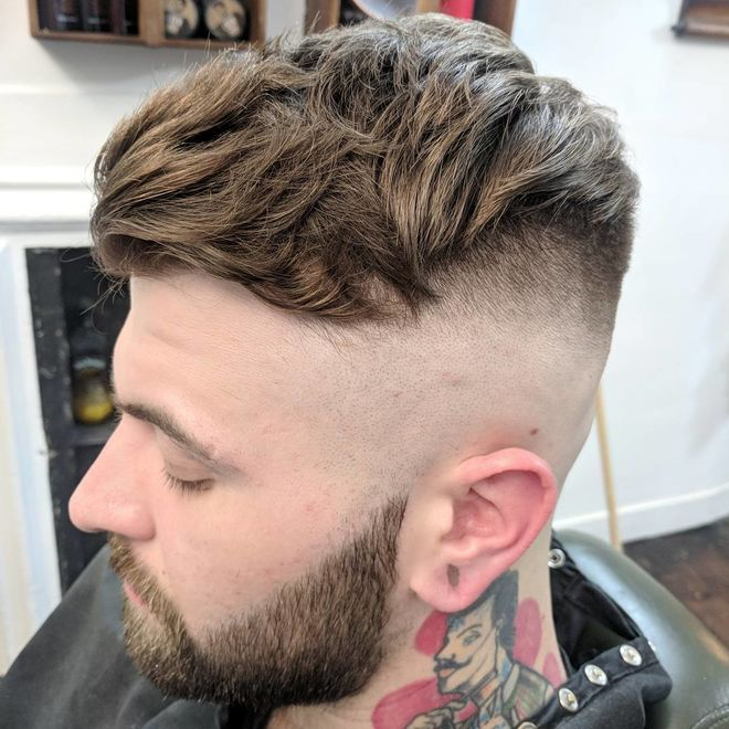 ross_blue_steel_barber-high-skin-fade-thick-texture-short-cut-men.jpg?itok=JyyBNt3P