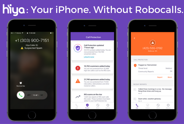 your-iphone.-without-robocalls